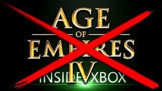 MICROSOFT y AGE of EMPIRES NOS HAN TIMADO !!!