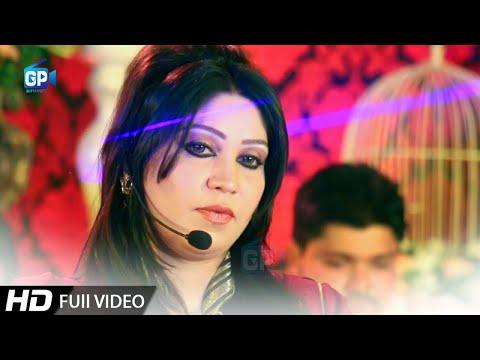 Pashto new song hd video pashto video pashto music - Sta Lewanai Yam pashto video song music