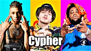XXL Freshman 2020 Cyphers Ranked (Worst To Best)