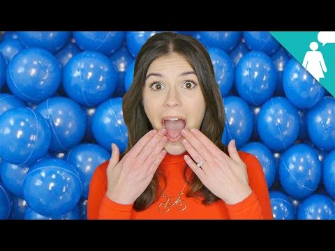 The Surprising Science Behind Blue Balls (And Blue Vulvas)