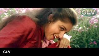 Netru Illadha Matram Song | Pudhiya Mugam Movie | Suresh Chandra Menon,Revathi | AR Rahman | Sujatha