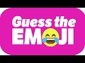 Guess The Emoji - Level 66 Answers.