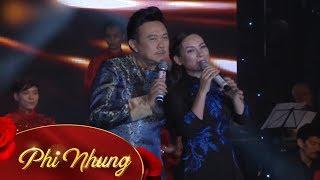 Liveshow Phi Nhung 20 Năm Ca Hát -Tình Yêu Bất Tận (Phần 1)