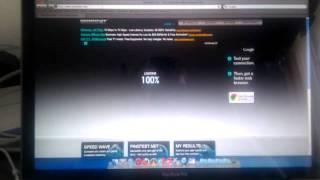 "Hilton Garden Inn - Blue Ash, Ohio - Horrible ""High Speed"" Internet"
