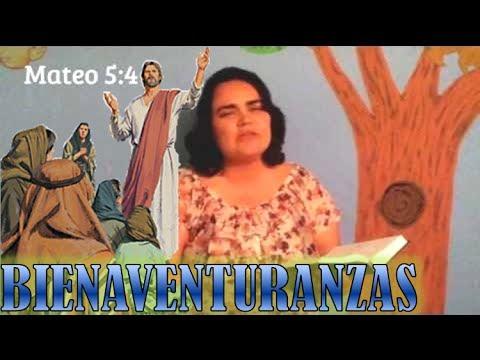 las-bienaventuranzas-y-su-significado-/-the-beatitudes-and-their-meaning-(eng-sub)