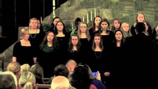 Rush Henrietta Bel Canto Singers - Prayer of the children