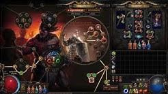 Soulthirst Juggernaut Build Guide