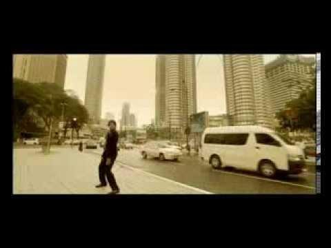 Chikki Mukki - Full Video Song Kitta Kitta Variya