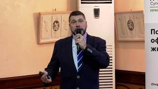 ГАЛЕРА СУПЕР ОТ  CORTEVA AGRISCIENCE™  - ЗА КОНТРОЛ НА ПЛЕВЕЛИТЕ В  РАПИЦА