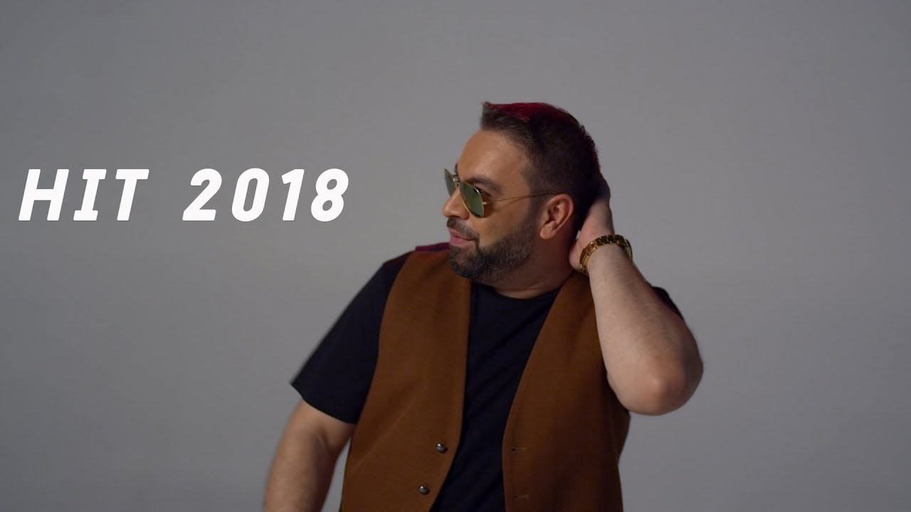 FLORIN SALAM & MR JUVE - Na Talent ( HIT 2018 ) #1