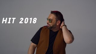 FLORIN SALAM & MR JUVE - Na Talent ( HIT 2018 )