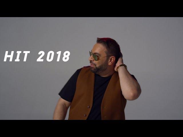 FLORIN SALAM & MR JUVE - Na Talent ( HIT 2018 )