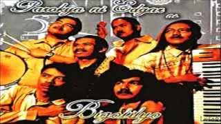 Parokya Ni Edgar Bigotilyo Full Album