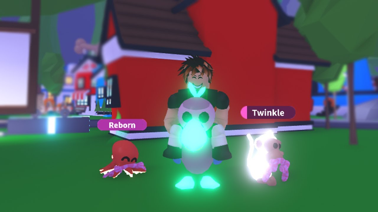 Download A Noob with a Mega Neon DODO Got Exposed! (Roblox Adopt me)