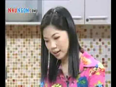 NauNgon Com    Video hu ng d n n u an trên truy n hình 2