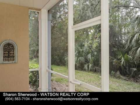 13364  Beach  Blvd , JACKSONVILLE FL 32224 - Single Family Home - Real Estate - For Sale -