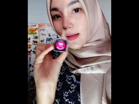 moreskin-lip-matte-nasa-08-(pink-cerah)-order-wa-085876279807