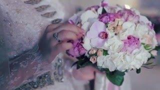 Свадьба в Дагестане (Ризван и Заира)
