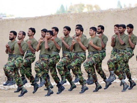 abcad038 SSG commandos pakistan training 2018- SSG world no.1 hard and tough  training| Real hero of pakistan