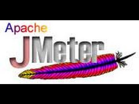 apache-jmeter-tutorial---load-test-tool-for-java-applications-for-beginners