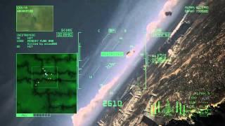 AC6-AFS-TB4-1-F15-20110114