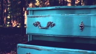 Теперь вы хотите купить комод  самая красивая реклама мебели(Красивое видео.Позитив.Подписывайтесь на наш канал! https://www.youtube.com/channel/UCCWxkaa64aUjooqlJbRxNNQ., 2015-01-23T10:44:01.000Z)