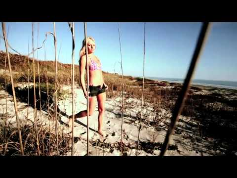 Dance Club Summer Hits 2014 (Ultimate summer video 2011)