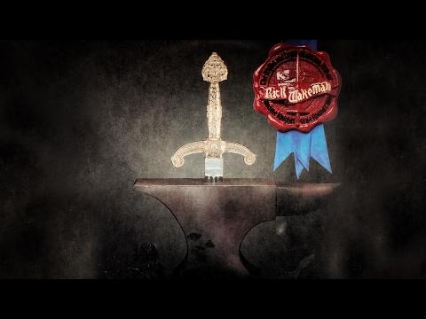 Rick Wakeman - The Last Battle (Digital Remastered)