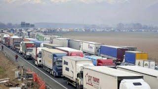 Статья 17, пункт 1,2,3,4, закона 257 ФЗ, Содержание автомобильных дорог(N 257-ФЗ РФ