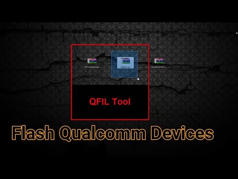 how-to-use-qfil-flash-tool---qualcomm-flash-image-loader-tool-/-flash-qualcomm-devices