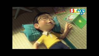 mai rahu ya na rahu animated nobita suzuka