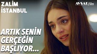 Download Bitti Artık Cenk Kendi Hikayeni Yazabilirsin | Zalim İstanbul 26. Bölüm Mp3 and Videos