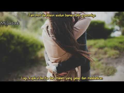 CHANYEOL Exo - Hug Me (Lirik & Terjemah)