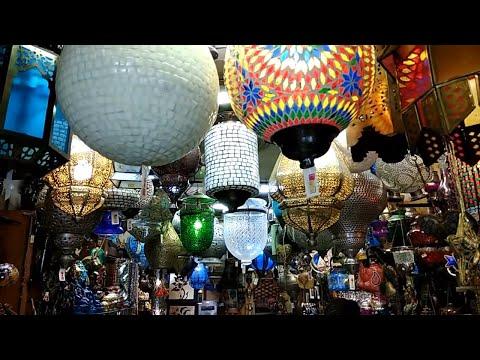 Handicraft shop l Home Decoration stuff l