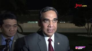 Terungkap Materi Pembicaraan Serius Megawati dan Prabowo Jelang Pemilihan Ketua MPR - JPNN.com