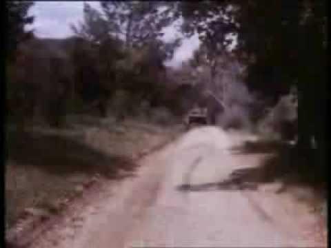 The Dukes Of Hazzard Music Video