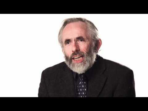 John Jones on Teaching Excellence