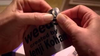 Intro - Píldora Weeds Temporada 4 Capítulo 7