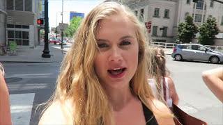 Nashville, TN House Tour And Travel Vlog