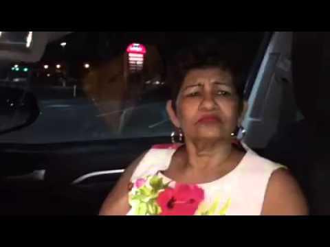 Tia Maria