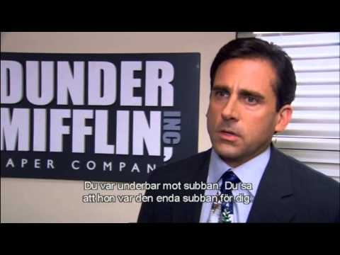 The Office Michael Scott Bros Before Hoes