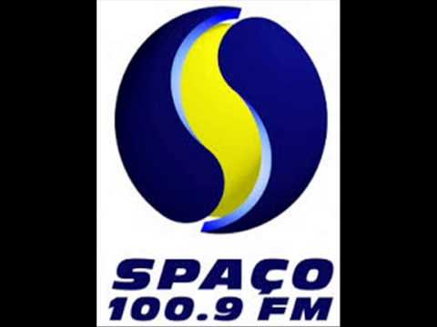 DJ SYGMA  IN SESSION  SPAÇO FM 100.9 ANO 2005