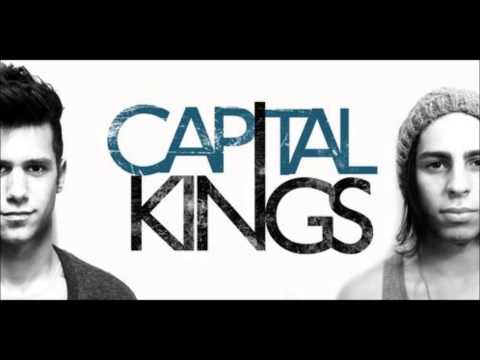 Capital Kings Interview Sept 10, 2014