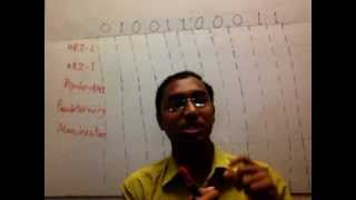 Digital Encoding Lecture