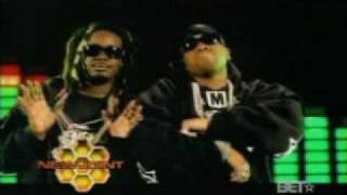 T Pain Ft Mike Jones-Im In Love With A Stripper