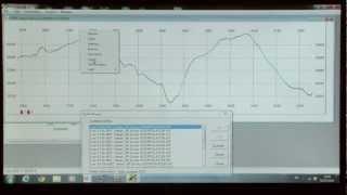 MagPick Video Series: Preparation for Online TVG Data Processing Video