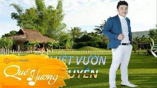Vui Tết Miệt Vườn | Tín Nguyễn