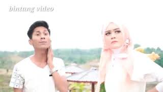 Lagu Aceh terbaru.. Bergek, CAKOE LAGI