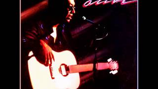 Halfway Up The Stairs by Sixto Rodriguez from the Album Alive (1979)