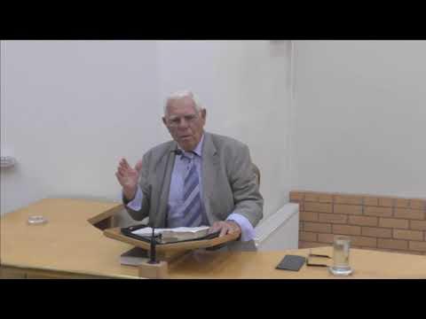 [08] Επιστολή Ιακώβου ε' 07-20 | Νίκος Νικολακόπουλος